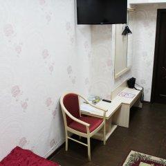 Гостиница Братиславская-2 в Москве 11 отзывов об отеле, цены и фото номеров - забронировать гостиницу Братиславская-2 онлайн Москва удобства в номере фото 13
