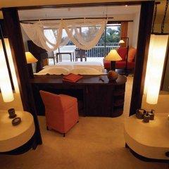 Отель Evason Phuket & Bon Island удобства в номере
