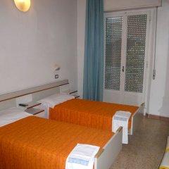 Hotel Riva удобства в номере