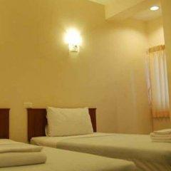 Отель Rambuttri House комната для гостей фото 4