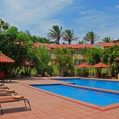 Отель Country Inn & Suites by Radisson, San Jose Aeropuerto, Costa Rica детские мероприятия