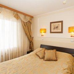 Гостиница Восход 2* Апартаменты с различными типами кроватей фото 2