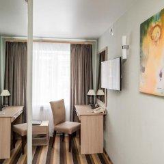 Отель Арбат 4* Номер категории Эконом фото 2