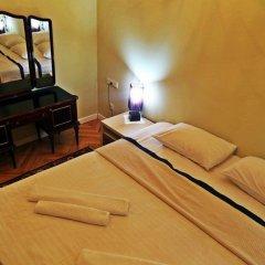 Апарт-Отель Rustaveli комната для гостей фото 3