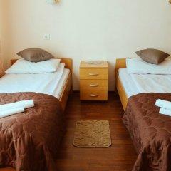 Гостевой дом ГРАНТ на Лиговском 23 Стандартный номер с различными типами кроватей фото 7