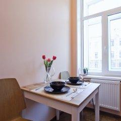 Апартаменты Top-Top On Marata 59 Улучшенные апартаменты с различными типами кроватей фото 18