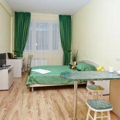 Гостиница Старгород в Калуге - забронировать гостиницу Старгород, цены и фото номеров Калуга удобства в номере