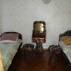 Гостиница Guest House Sea Breeze интерьер отеля
