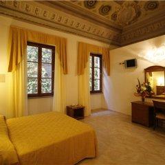 Hotel Il Duca комната для гостей фото 6