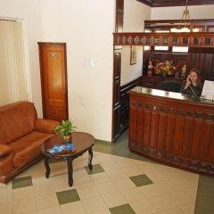 Гостиница Татьяна гостиничный бар
