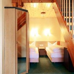 Hotel Marienbad удобства в номере фото 2