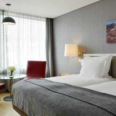 Отель Pestana Pousada de Cascais комната для гостей фото 3