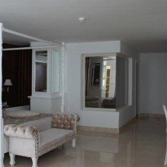 Onkel Resort Hotel - All Inclusive комната для гостей фото 5