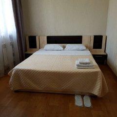 Апартаменты Верхняя Набережная комната для гостей