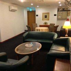 Dragon Court Hotel Сингапур интерьер отеля фото 3