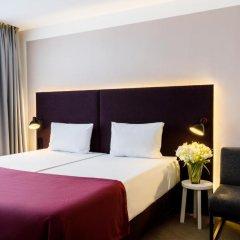 AZIMUT Отель Санкт-Петербург 4* Полулюкс SMART с различными типами кроватей