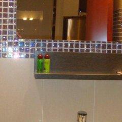 Отель Casablanca Suites интерьер отеля фото 3