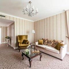Baltic Beach Hotel & SPA 5* Семейный люкс фото 3