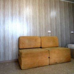 Гостевой дом Роза Улучшенный номер с различными типами кроватей фото 4