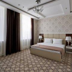 Гостиница Ариум 4* Номер Делюкс с разными типами кроватей