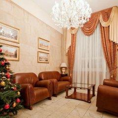Гостиница Восток в Москве - забронировать гостиницу Восток, цены и фото номеров Москва интерьер отеля