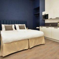 Отель Alveo Suites Чехия, Прага - отзывы, цены и фото номеров - забронировать отель Alveo Suites онлайн в номере фото 2