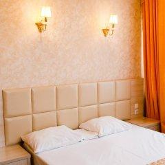 Гостиница Донская Ривьера Номер Комфорт разные типы кроватей