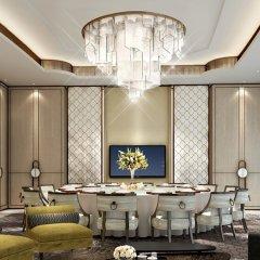 Отель Conrad Xiamen Китай, Сямынь - отзывы, цены и фото номеров - забронировать отель Conrad Xiamen онлайн помещение для мероприятий фото 2