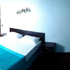 Гостиница Вилла Венеция Номер Эконом с разными типами кроватей (общая ванная комната)