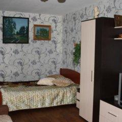 Апартаменты «В центре Мурома» Муром фото 2