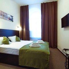 Мини-Отель Сфера на Невском 163 3* Стандартный номер с различными типами кроватей фото 3