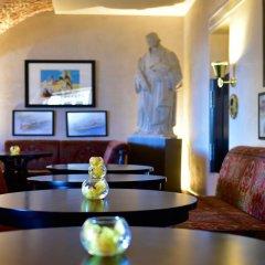 Pousada de Lisboa, Praça do Comércio - Small Luxury Hotel развлечения