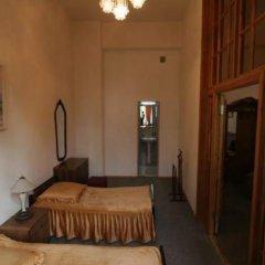 Отель Нептун Москва комната для гостей фото 6