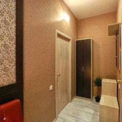 Elysium Hotel 3* Номер Комфорт с различными типами кроватей фото 4