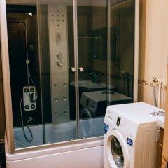NordSky Hotel 3* Полулюкс с разными типами кроватей фото 18