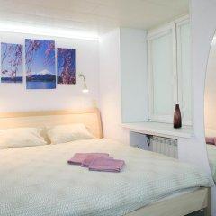 Гостиница Антресоль в Санкт-Петербурге 10 отзывов об отеле, цены и фото номеров - забронировать гостиницу Антресоль онлайн Санкт-Петербург комната для гостей