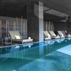 Отель Pestana Algarve Race бассейн фото 2