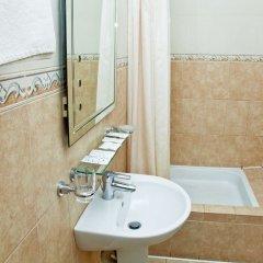 Гостиница Гостиный дом 3* Студия с различными типами кроватей фото 3