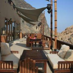 Отель Evason Ma'In Hot Springs & Six Senses Spa Иордания, Ма-Ин - отзывы, цены и фото номеров - забронировать отель Evason Ma'In Hot Springs & Six Senses Spa онлайн питание