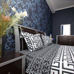 Отель Mia Guest House Tbilisi удобства в номере