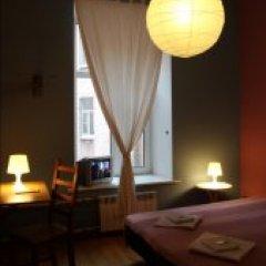 Гостиница Итальянские комнаты Пио на канале Грибоедова 35 спа