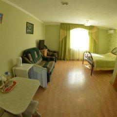Гостиница Алтын Туяк Полулюкс с различными типами кроватей фото 4