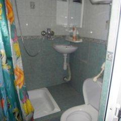 Гостевой Дом Камыш ванная фото 2