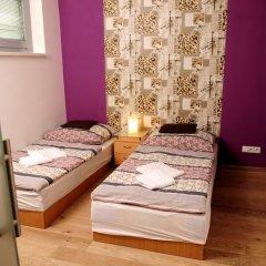 Апартаменты VN17 Apartments Апартаменты с различными типами кроватей фото 5