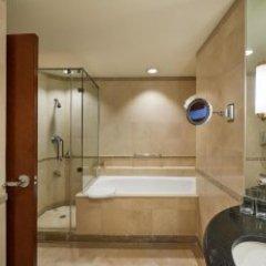 Отель Grand Nile Tower 5* Люкс Grand с различными типами кроватей фото 4