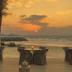 Отель Ajman Saray, A Luxury Collection Resort Аджман помещение для мероприятий фото 3