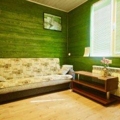 Отель Guest House on Saltykova-Schedrina Номер категории Эконом фото 7