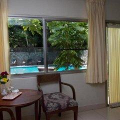 Sawasdee Place Hotel в номере