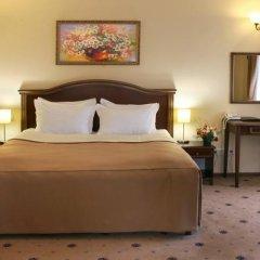 Hotel Pylypets Поляна комната для гостей фото 5