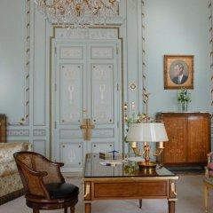 Отель Ritz Paris интерьер отеля фото 3